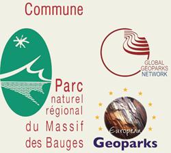 Partenaire : Parc naturel régional du Massif des Bauges