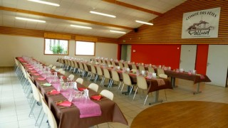 2015_Salle communale_Pallud (1)