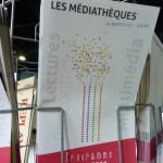 MediaCoRAL_Programme