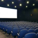 DÔME Cinéma Albertville