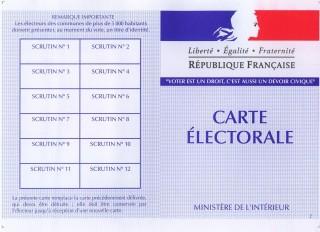 Carte-electorale-francaise-recto(2)