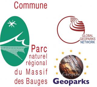 LOGO PARC-geopark_couleur_commune_petit
