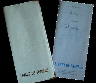 Livret_de_ famille(2)