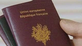 passeports(1)