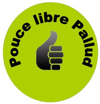 Pouce_Libre_Maquette_verte